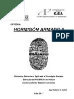 1_Dinamica_Estructural-Edificio_en_altura_y_Construcciones_Sismorresistentes.pdf