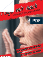 2005_Heft3