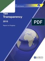 7164d6c93bbaef13a966ec5b04e6a704_global-forum-annual-report-2015.pdf
