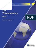 7164d6c93bbaef13a966ec5b04e6a704_global-forum-annual-report-2015.pdf