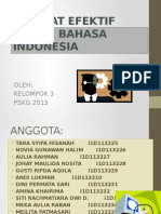 Kelompok 3 b.indo (2013).Pptx