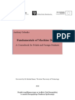 Golenko_Fundamentals of Machine Design