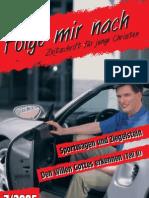 2005_Heft7