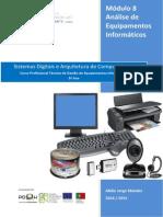 Analise_de_Equipamentos_Informaticos.pdf