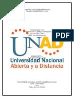 216399805 Biometria y Diseno Experimenta1