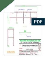 Banco de Estructura Metalica OHL-Presentación1