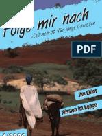 2006_Heft1