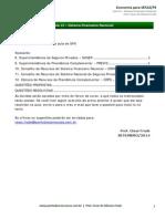 SEFAZ_PE_economia_frade_Aula 12.pdf