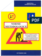 SEMNALIZARE RUTIERA LUCRARI DE REABILITARE DN.pdf