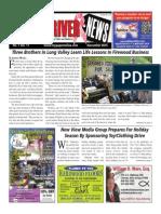 221652_1447838048Black River News - Nov. 2015.pdf