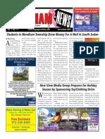 221652_1447838165Mendham News - Nov. 2015.pdf