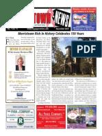 221652_1447838247Morristown News - Nov. 2015.pdf