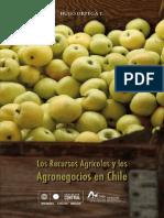 libro_recursos_agricolas.pdf