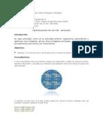 Act015jpomposoOptimizacion de un gif Animado