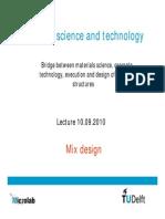 B35 TANIM.pdf