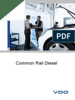 Catalogo Originale VDO Siemens