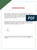 BORDES DE PÁGINA.docx