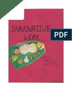 Innovastive work