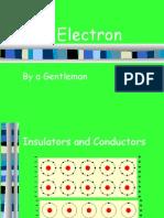 1405 the Electron