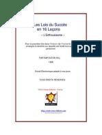 LEnthousiasme.pdf