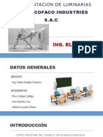 Ing. Electrica Ultimo 1