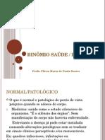 Binômio Saúde (1)