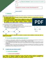 Sous-thème 2 – réseaux sociaux.doc