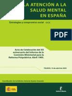 AtencionSaludMentalenEspana.pdf