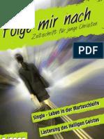 2007_Heft3