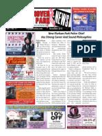 221652_1447840713East Hanover News - Nov. 2015.pdf