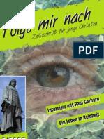 2007_Heft5