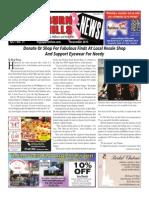 221652_1447840827Millburn Short Hills News - Nov. 2015.pdf