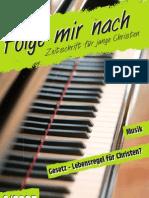 2007_Heft6