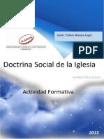 Actividad Formativa.pdf