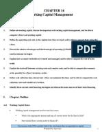 PK14 Notes (1)