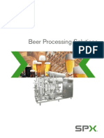 BeerProcessingSolution