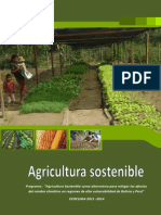 Documento Agricultura Sostenible_1