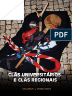 clas_universitarios_clas_regionais.pdf
