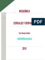 2015-B-FARINACEOS-ACTUALIZADA.pdf