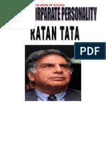 20309987-Ratan-Tata