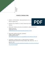 Fuentes - Trabajo Final Contratos