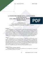 monstruo biopolitico.pdf