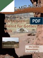 2008_Heft6