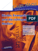 2008_Heft10