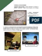 situaciones imágenes.pdf