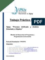 MDPyPC2015-GRUPO2-TP04