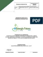 4500002434-CEFO-04-19 PRUEBAS INTERRUPTOR_V2.pdf