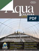 Aqua 107 Abr-may 2015