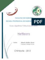 monografia algortimos1