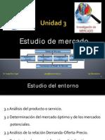 FEP_U3_Electromecánica